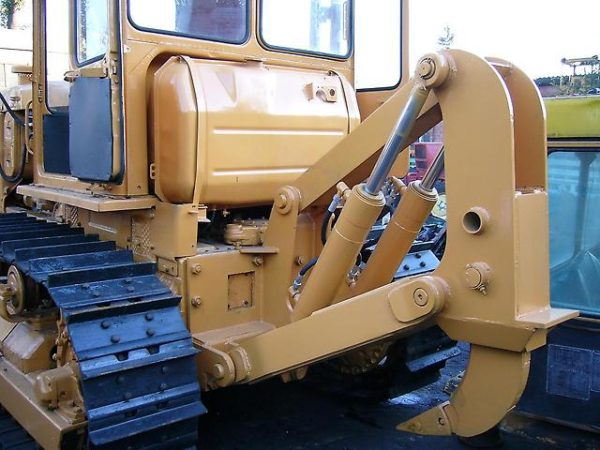 buldozer-t-170-6