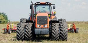 tyagovyj-klass-traktorov-tablica.jpg
