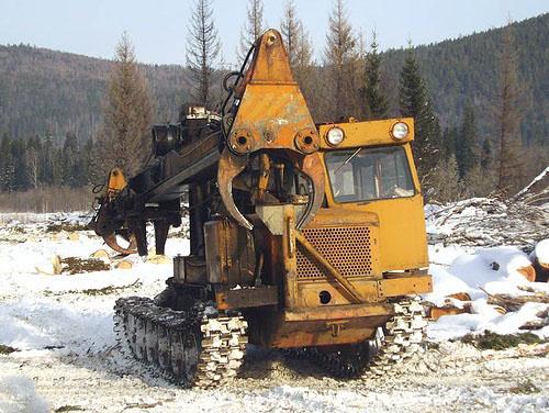 LP-33-na-baze-TT-4