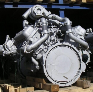 dvigatel-rtm-160
