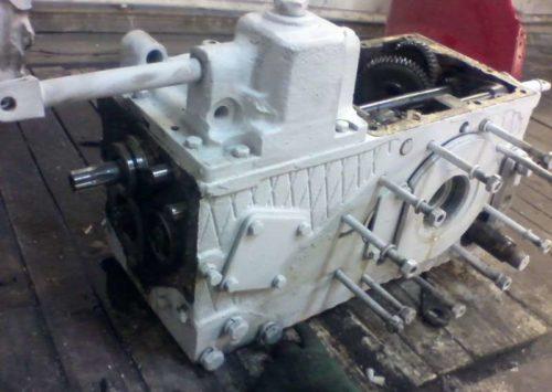 KPP-traktora-kmz-012