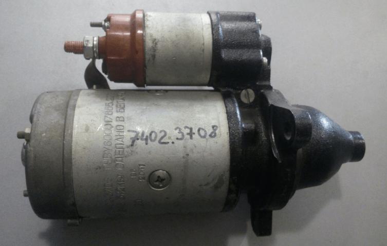 jelektro-starter-dvigatelja-d-243