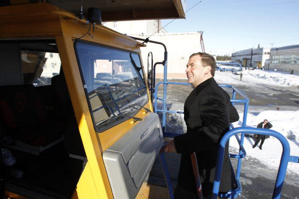 Опыт эксплуатации двигателей «ЯМЗ-240» и отзывы владельцев: достоинства и недостатки2