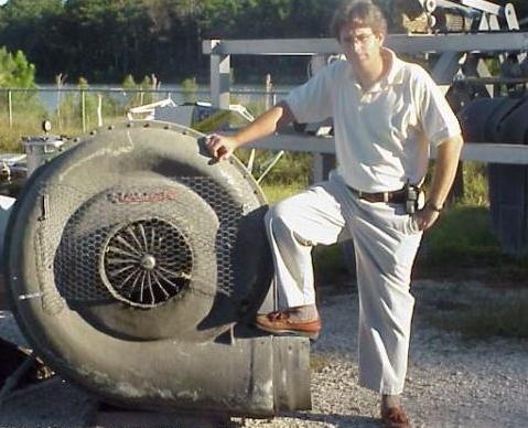 Применение турбонаддува в мировом машиностроении