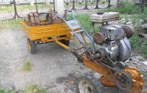 motoblok-ural-2-300x191.jpg