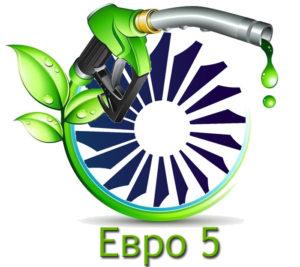 Эксплуатационные характеристики топлива Евро-5: отзывы владельцев дизельной техники