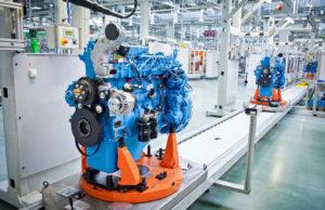 Эксплуатационные характеристики топлива Евро-5: отзывы владельцев дизельной техники01