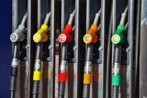 Октановое число бензина: что это такое