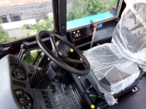 cena-traktora-mtz-2022