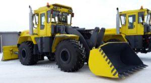 Ходовая часть и подвеска трактора; электрооборудование