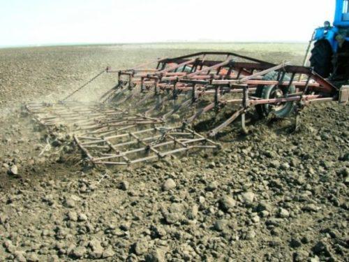 Соответствие «КПС-4» агротехническим требованиям-01