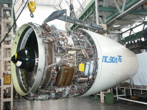 О производителе и истории модели «Луч МБ-1»-01