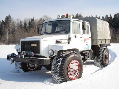 Конкретные примеры популярных тракторов и самоходных машин по категориям