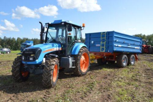 konkretnye-primery-populyarnyh-traktorov-i-samohodnyh-mashin-po-kategoriyam01
