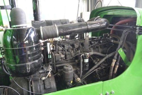 «Алтай-130»-02