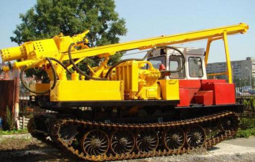Электрооборудование «ТТ-4М»