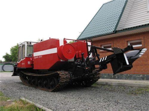 traktor-lesopozharnyj-msn-10-pm-rubezh-4000-01