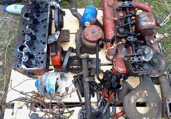 ustrojstvo-puska-generator-kompressor-nasos-shesteryonnyj-mufta-scepleniya.jpg