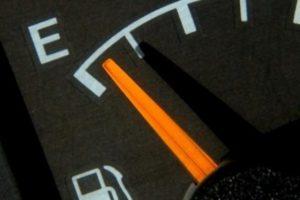 Большой расход дизельного топлива: причины