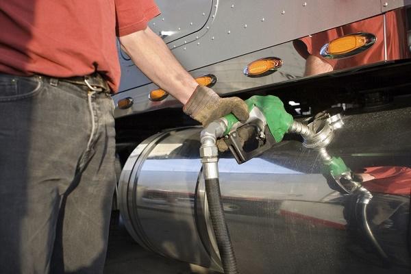 Как не допускать высокого расхода горючего на дизельном моторе?