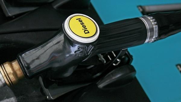Удельный расход топлива