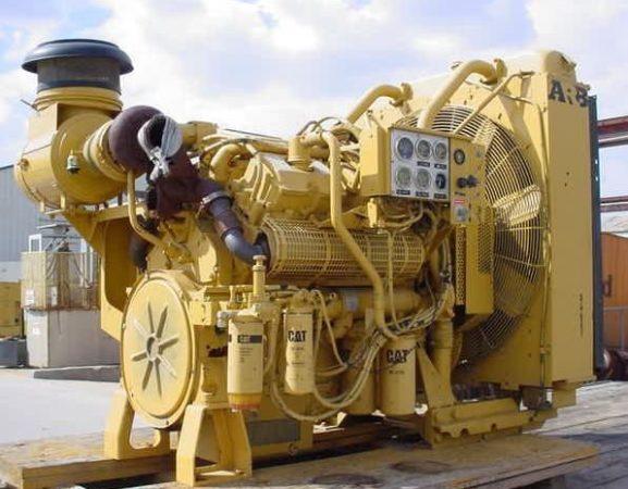 Двигатель01