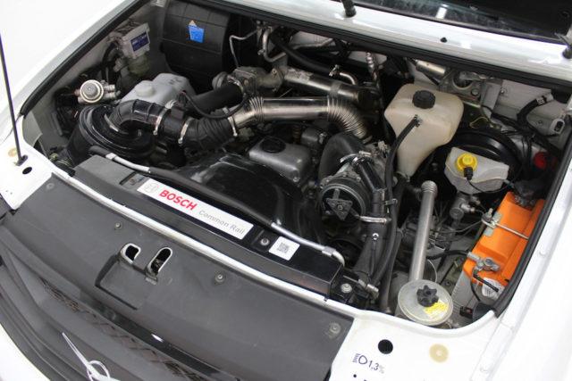 ЗМЗ-514 (дизель): технические характеристики002