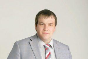 Медали Ростсельмаш на АГРОСАЛОН 2018