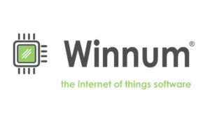 Платформа - Winnum Platform 4.2