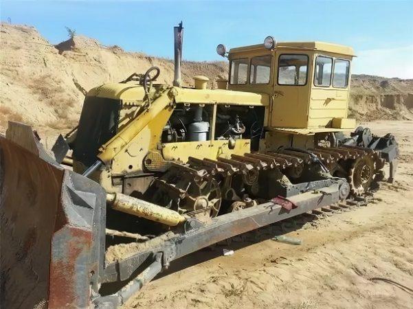 konstrukciya-podveska-i-hodovaya-chast-traktora-t-180