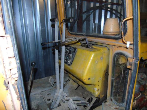 kabina-traktora-t-54