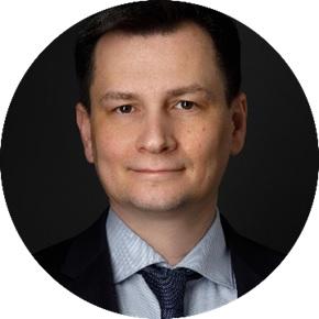 Сергей Соловьев Руководитель Winnum IoT University