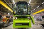 Борский завод начнет серийный выпуск стекол для TUCANO