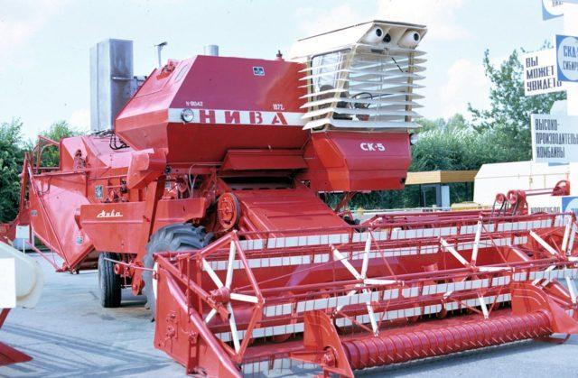 Блок-картер и головка цилиндров дизеля СМД-22