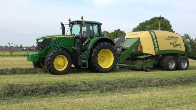 Отзывы о тракторах данной модели