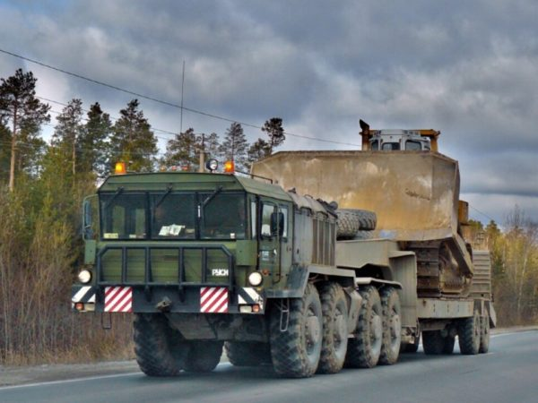 КЗКТ-7428