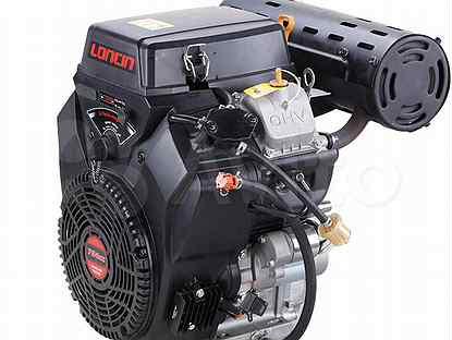 Двигатель Митракса Т150