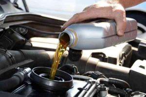 Чем отличается масло синтетика от полусинтетики и что лучше